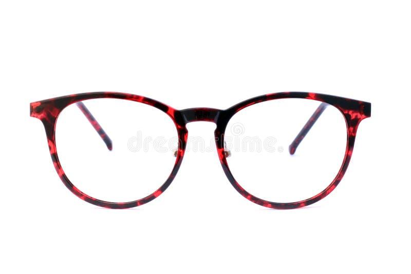 Wizerunek eyeglasses zdjęcie royalty free