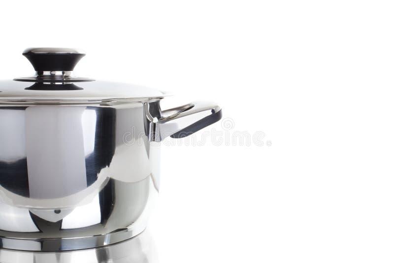 wizerunków kuchenny serii artykuły obrazy royalty free