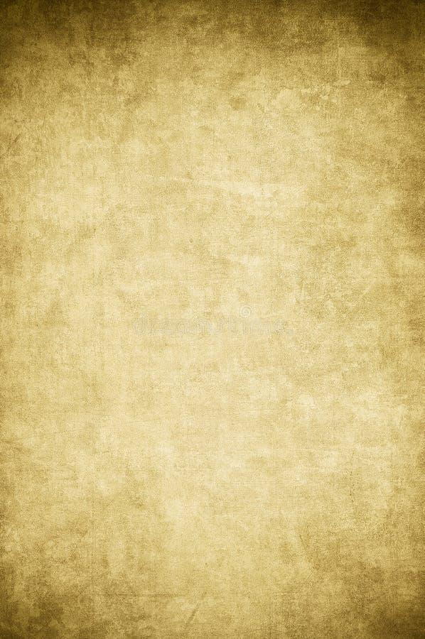 wizerunku papieru przestrzeni teksta rocznik ilustracji