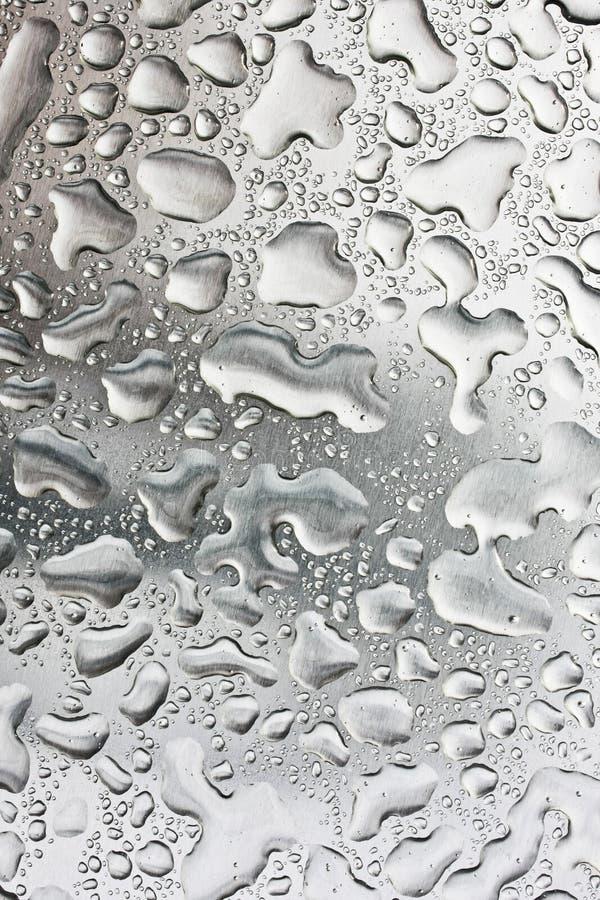 woda obrazy stock