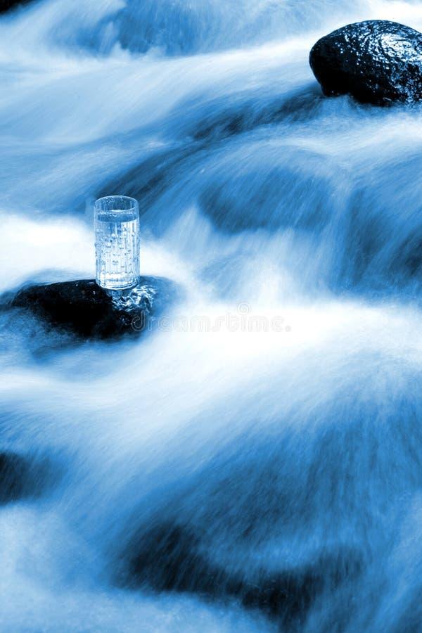 woda zdjęcia royalty free