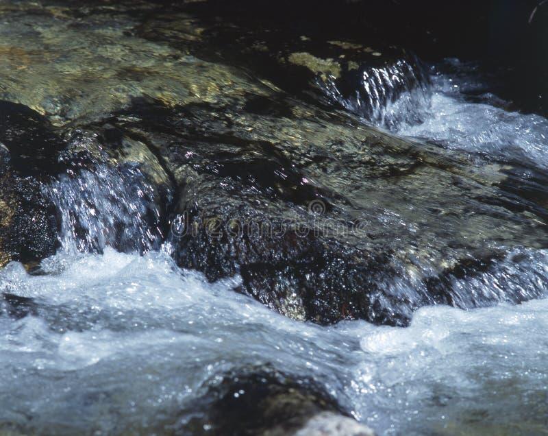woda fotografia stock