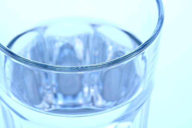 woda zdjęcie royalty free