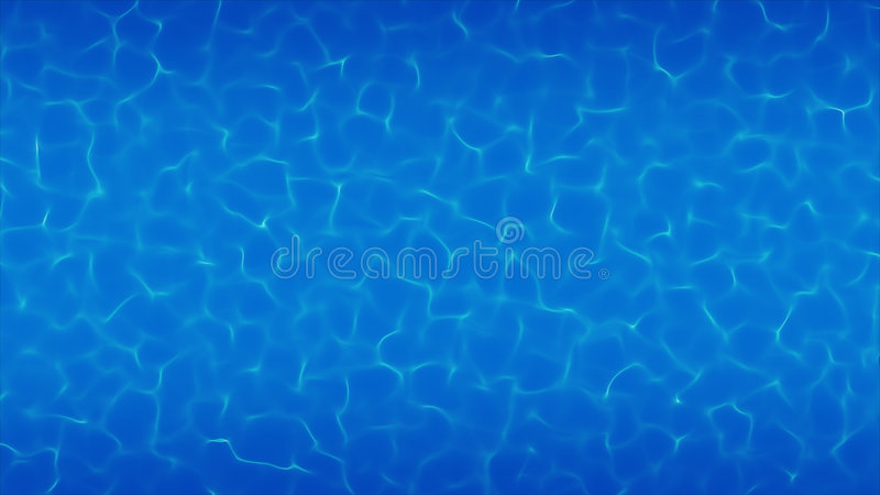 woda ilustracji