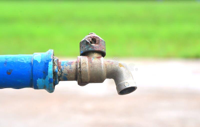Download Woda kranowa zdjęcie stock. Obraz złożonej z natura, dostawa - 57657016