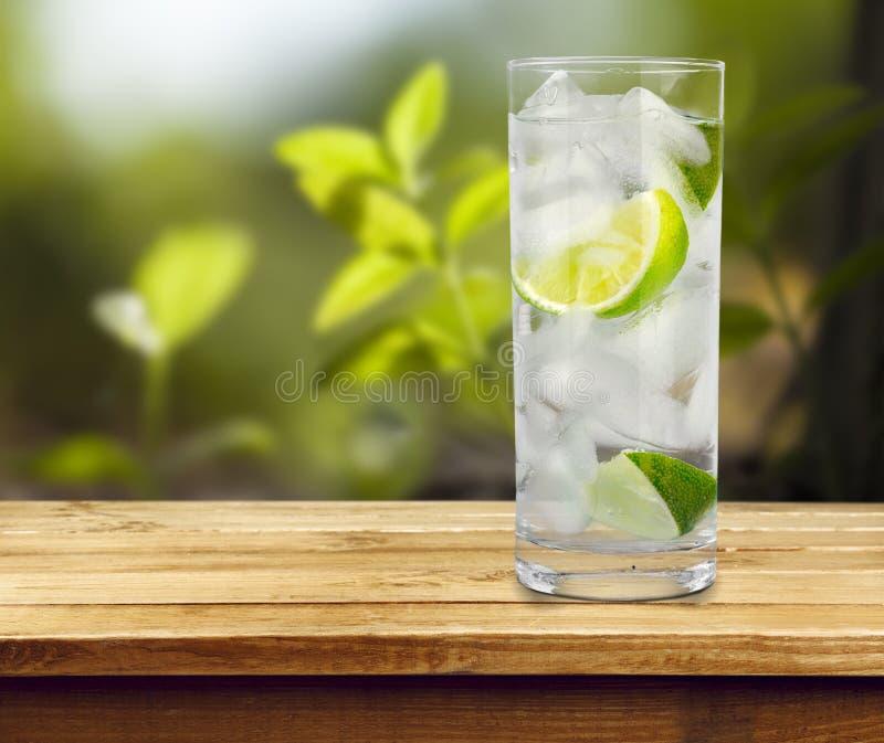 wodka stockfotos