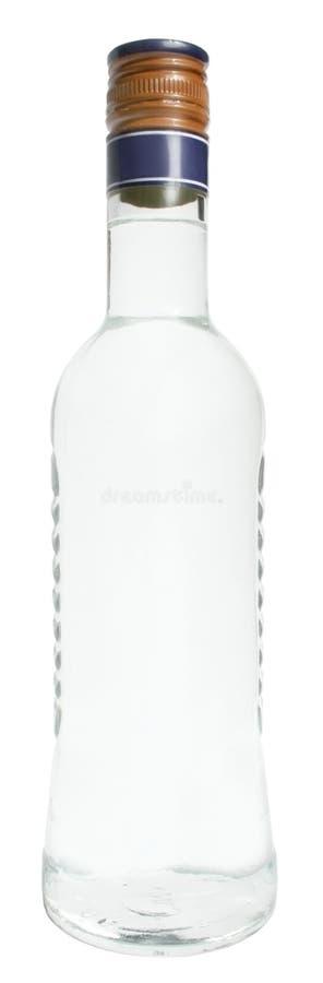 Download Wodka stockfoto. Bild von wodka, russisch, transparent - 9089252