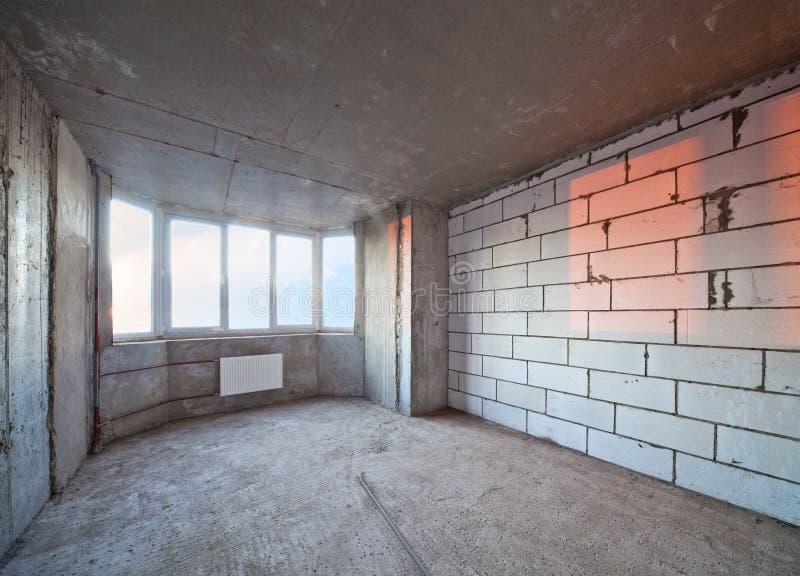 Wohnung lizenzfreie stockbilder