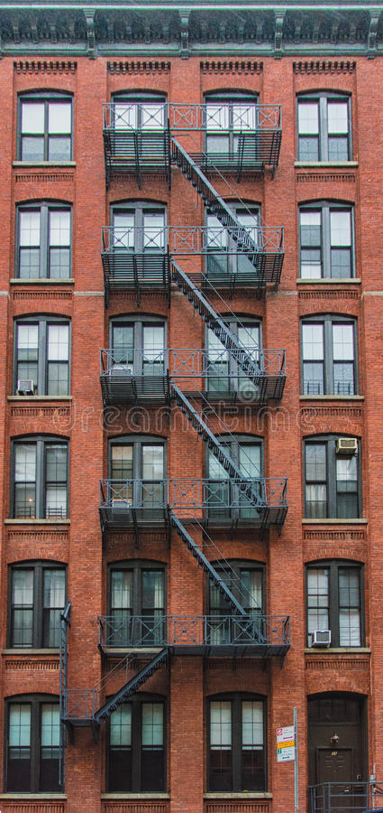 Manhattan Wohnung wohnung in manhattan york stockbild bild notfall