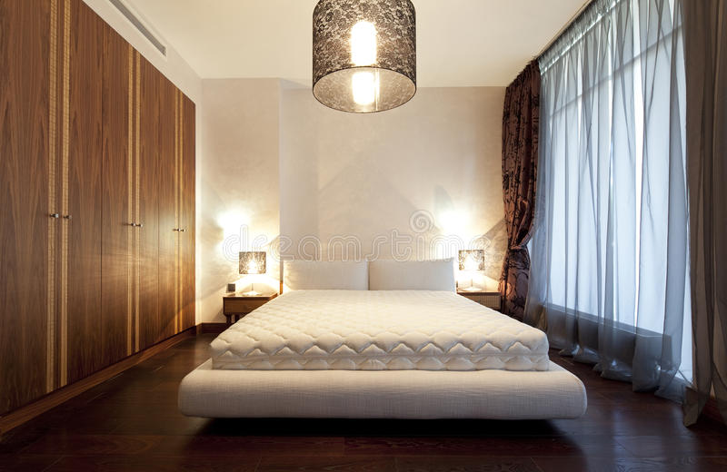 Wohnzimmer lizenzfreie stockfotos