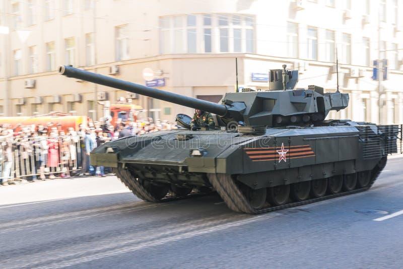 wojska wmarszu parady rosjanina żołnierze obraz royalty free