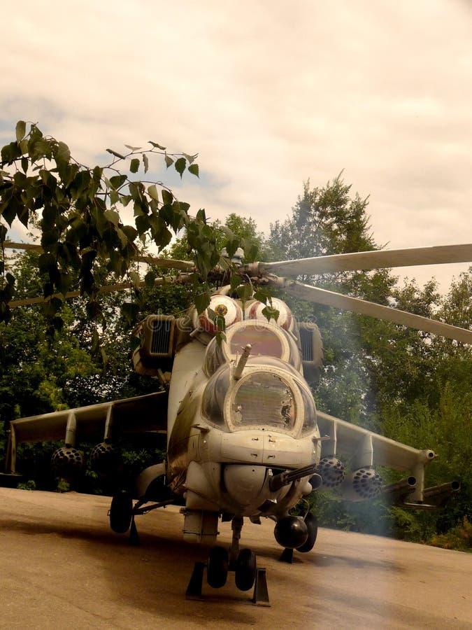 Download 1 Wojskowa Okupacja Ratunek Helikoptera Obraz Stock - Obraz złożonej z góra, stwo: 57662261