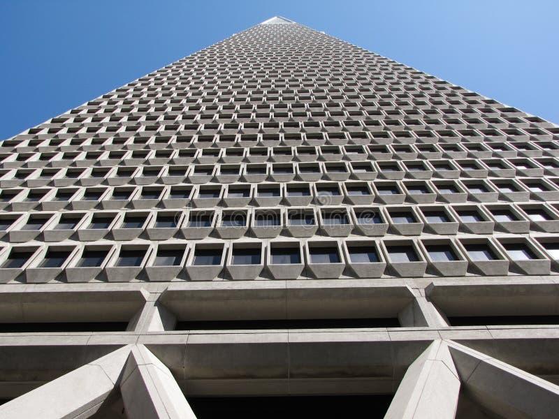 Download Wolkenkrabber stock foto. Afbeelding bestaande uit stedelijk - 10779822