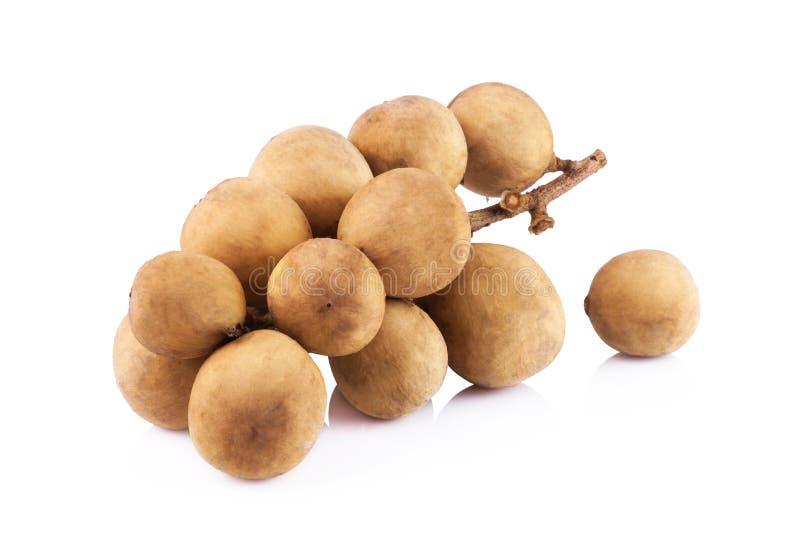 Download Wollongong Ha Isolato Su Fondo Bianco Fotografia Stock - Immagine di alimento, organico: 56883572