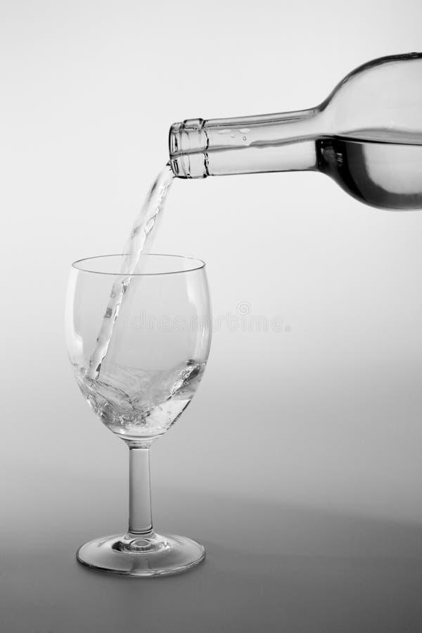 wolne od alkoholu zdjęcia stock