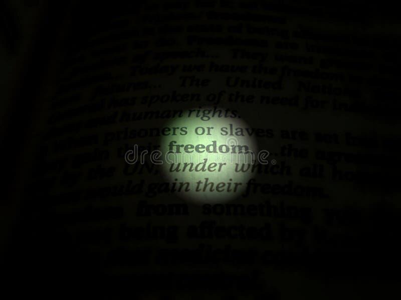 wolność zdjęcie royalty free