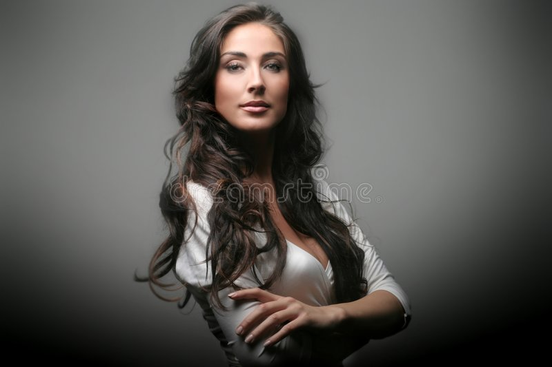 Woman 191 stock images