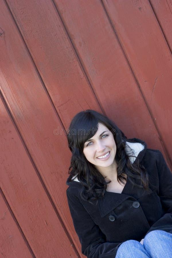 Download Woman stock photo. Image of teenager, teens, beautiful - 467184