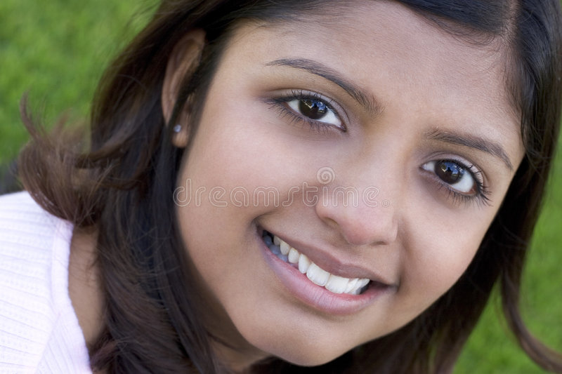 Download Woman stock image. Image of indian, woman, teens, teen - 577139
