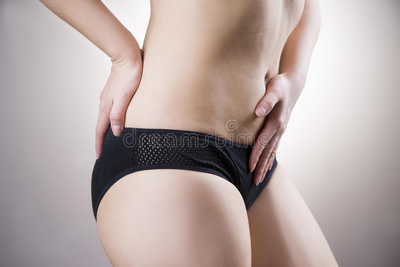 pain-in-abdomen-during-orgasm-granny-sex-cam-vids