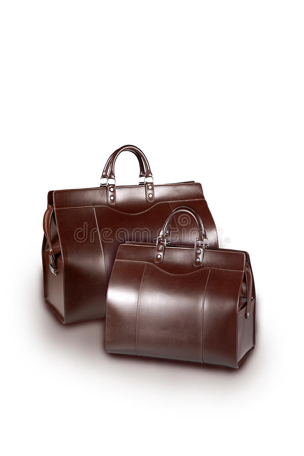 Download Woman bags stock photo. Image of office, travel, bags - 18151706