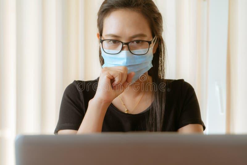 masque protection air