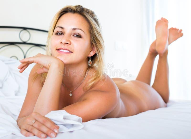 Sexy Vidos
