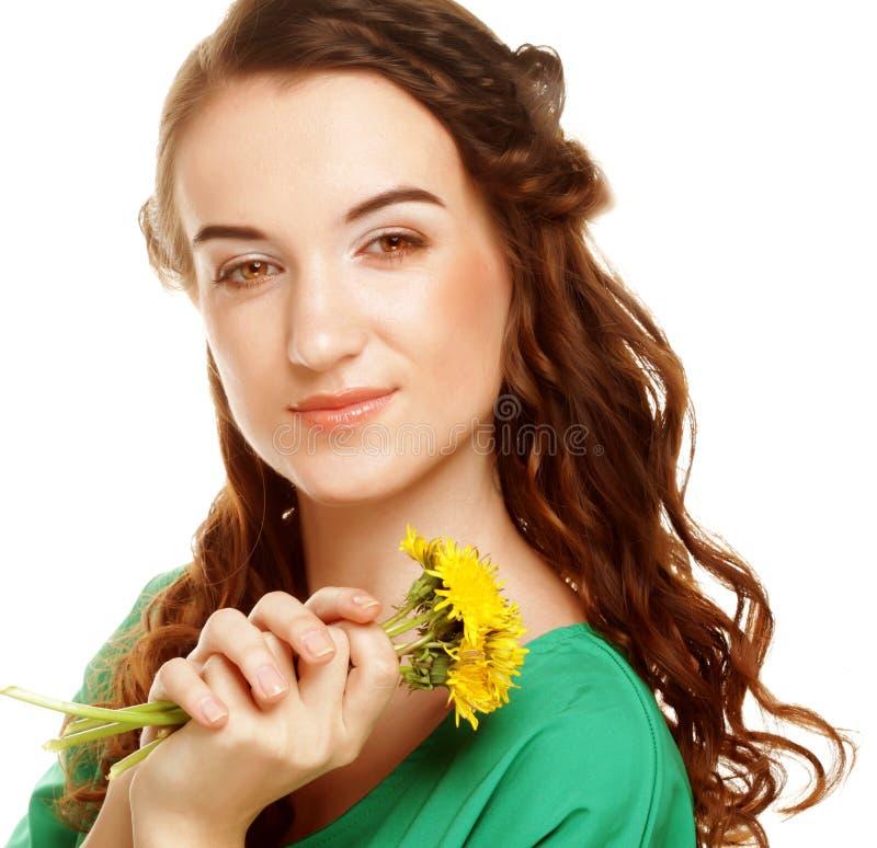 Innocent Teen Girl Images, Stock Photos & Vectors