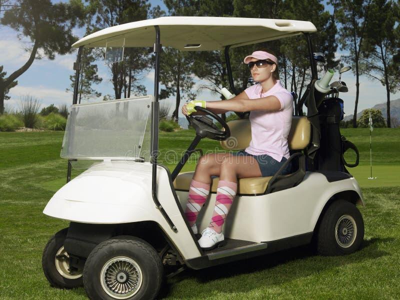 Free golf porn