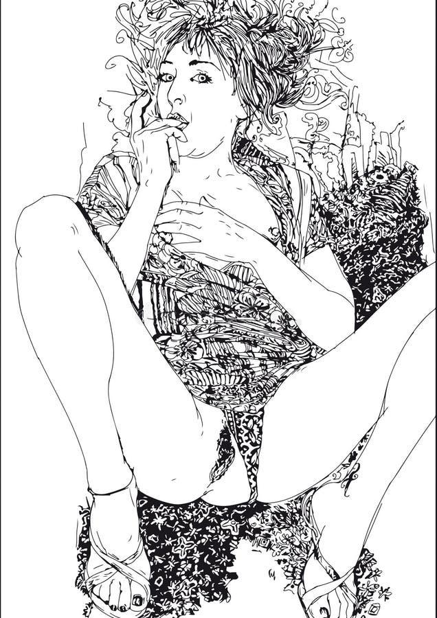 Selena gomez selfie nude