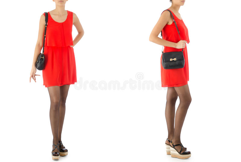 Download Woman Fashion Concept Royalty Free Stock Photo - Image: 36991275