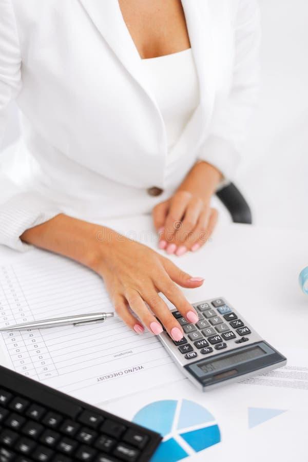 corporate tax calculator
