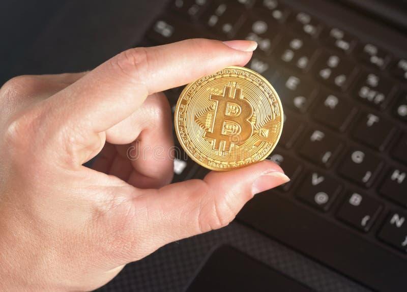 bitcoin pe laptop opțiuni până la 96