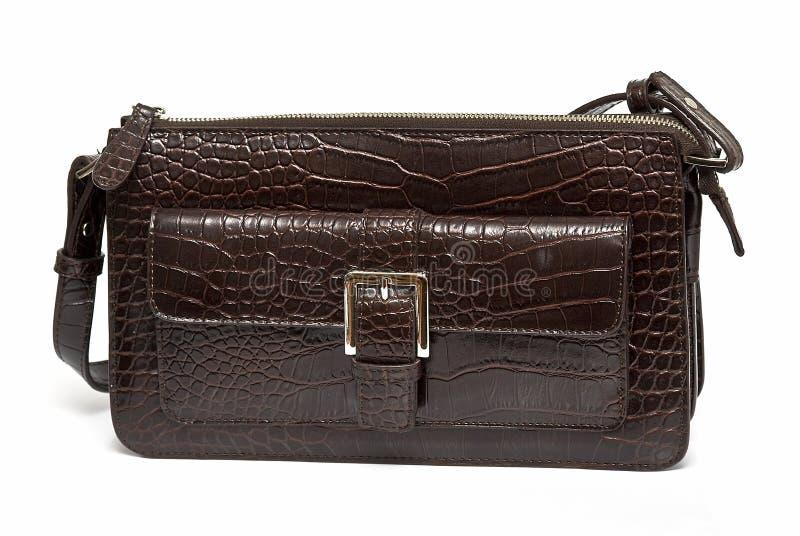Woman handbag. royalty free stock images