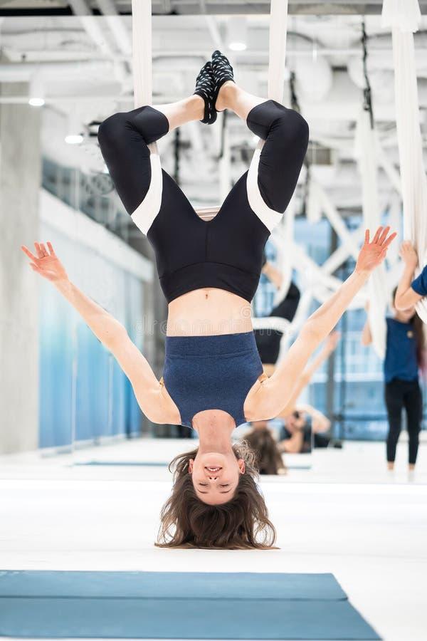 yoga-girl-upside-down-icarly-naked-xxx