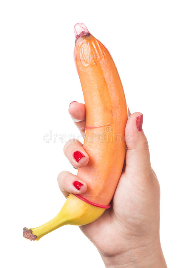 tiny-how-does-a-penis-erect