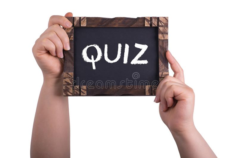12 136 Quiz Photos Free Royalty Free Stock Photos From Dreamstime