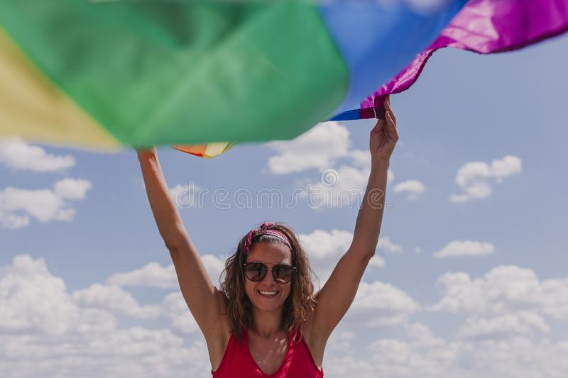 Sun Sex Stock Images - Download 2,112 Royalty Free Photos