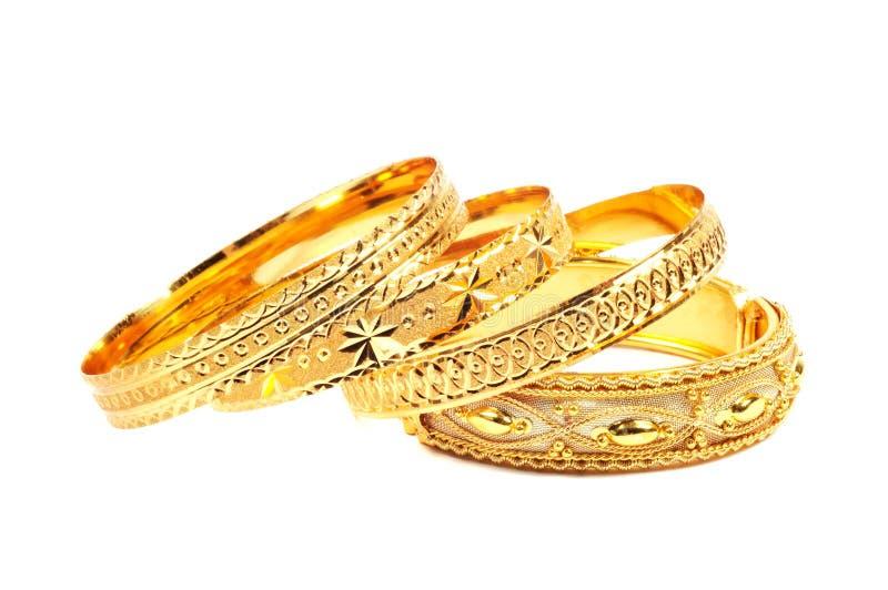 Woman jewelry royalty free stock image
