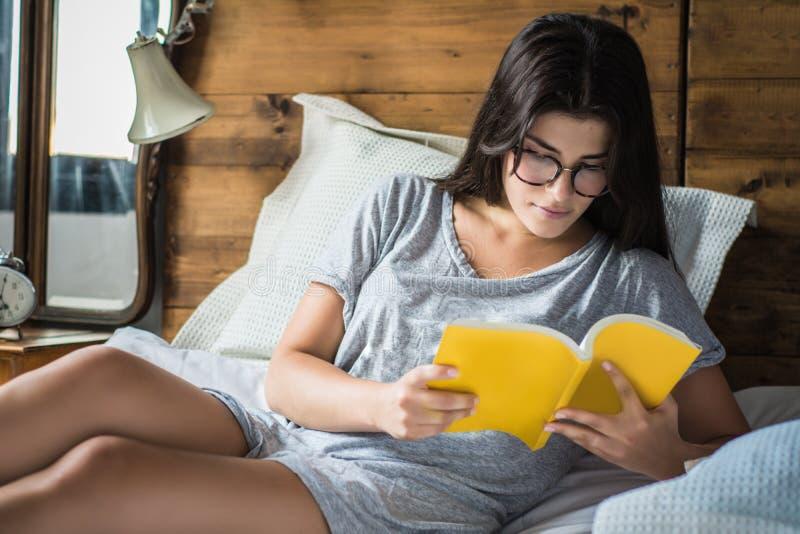 Seraphina Masturbates When Reading A Favorite Book