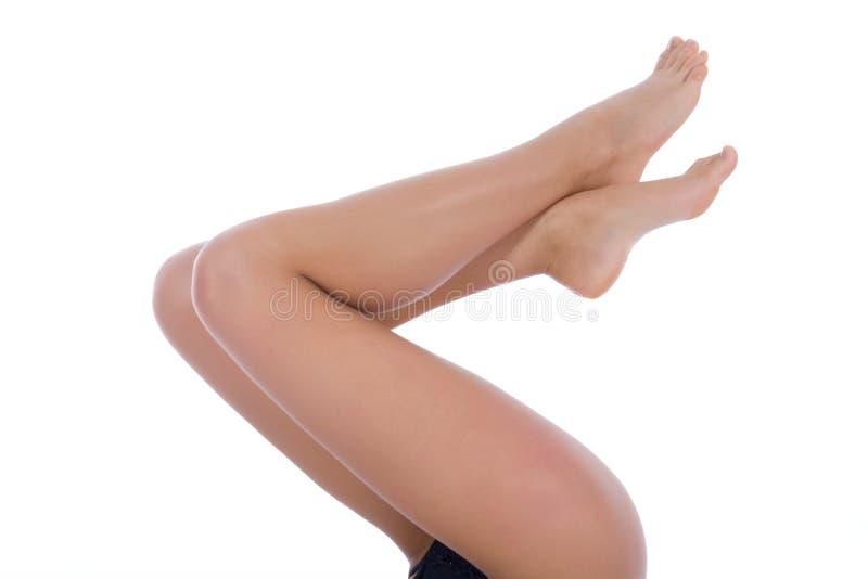 Download Woman legs stock photo. Image of nature, long, beautiful - 4935988