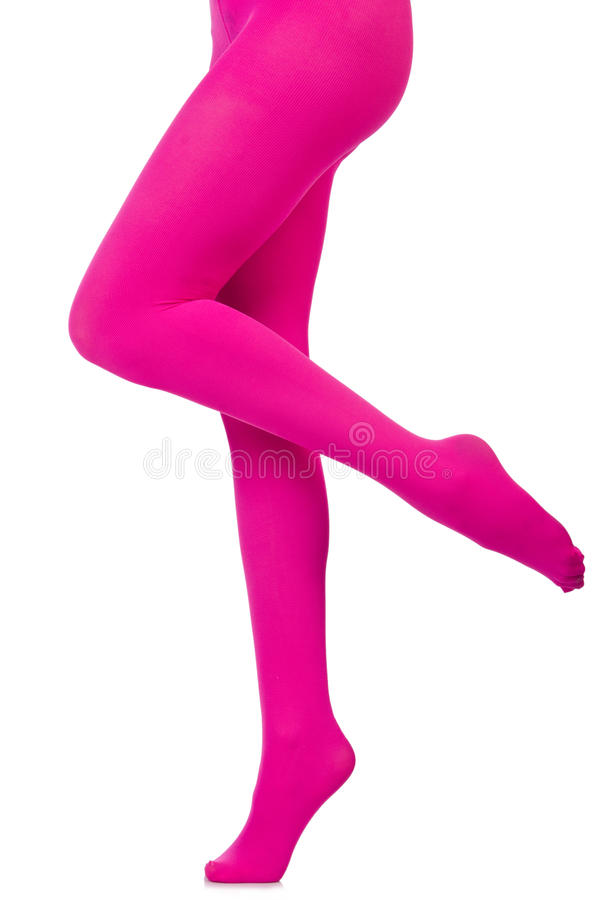 Download Woman Legs Stock Image - Image: 31458151