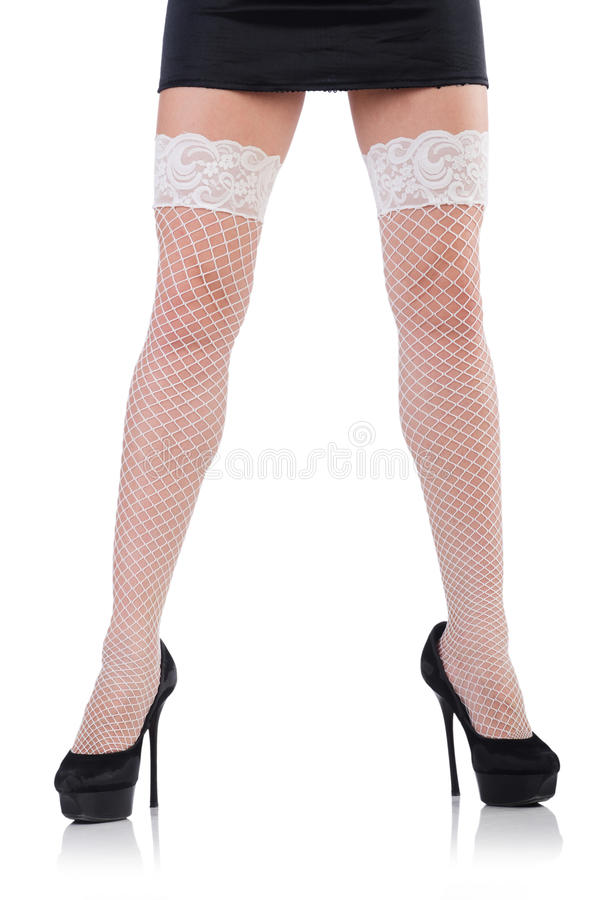 Download Woman legs stock photo. Image of lady, model, girl, elegance - 32587060