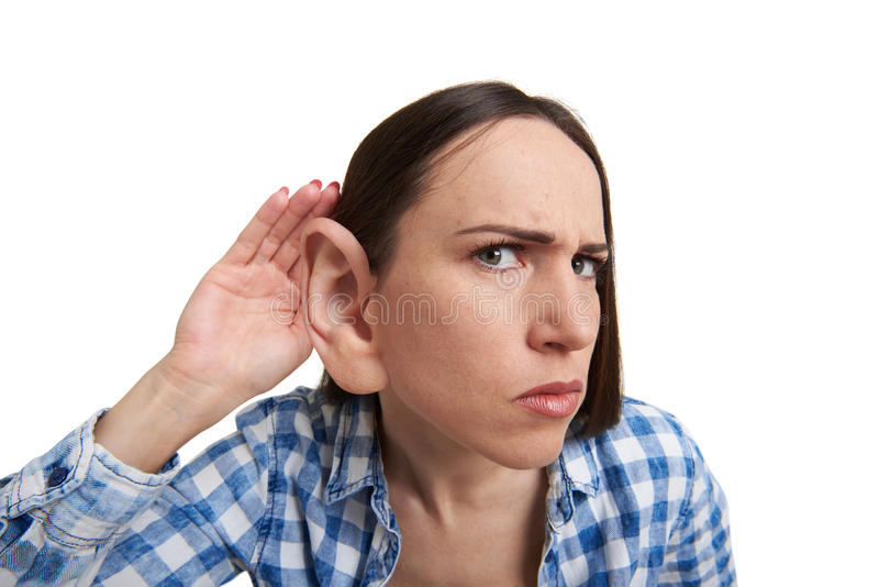 tips on how to listen attentively