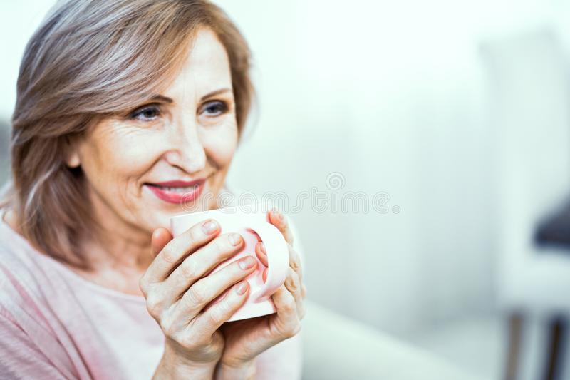 Dallas Uruguayan Senior Dating Online Site
