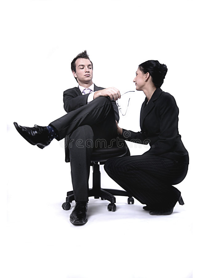 Woman pleading stock images