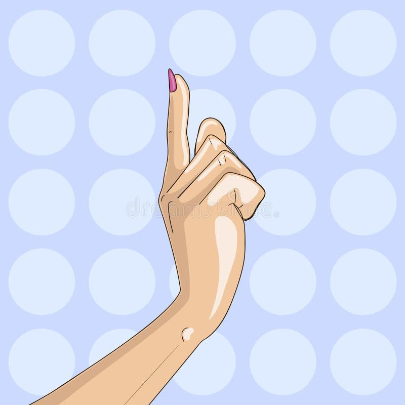 Parton fucked lesbian finger gestures attraction sex