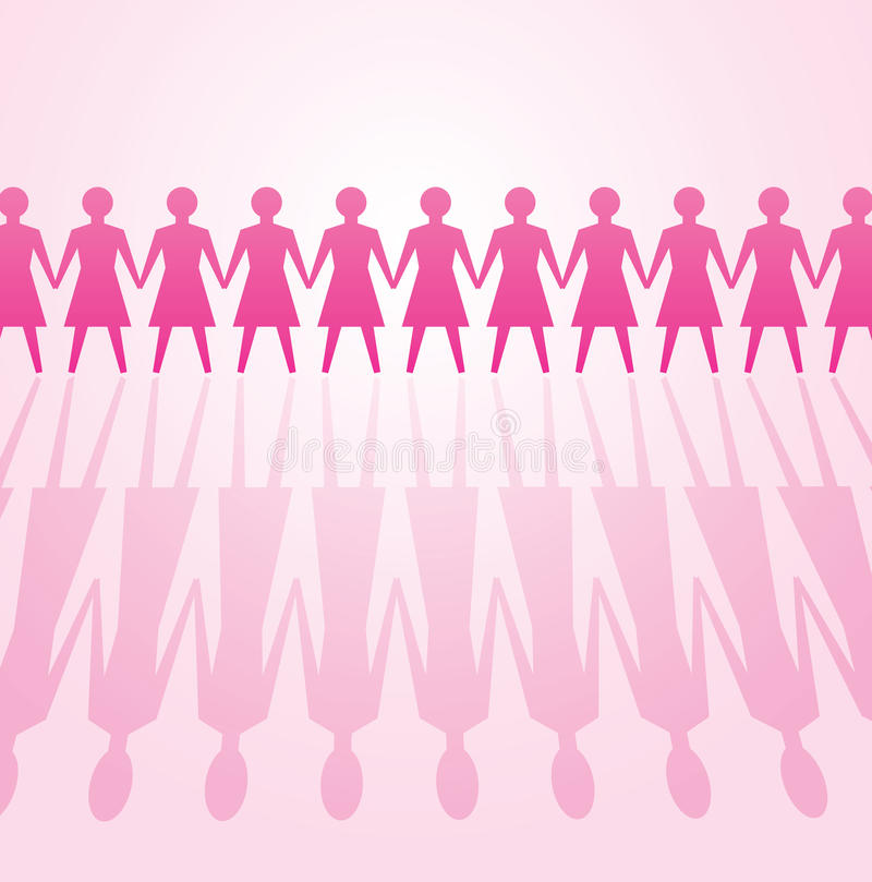 Download Woman Power Stock Images - Image: 23051964