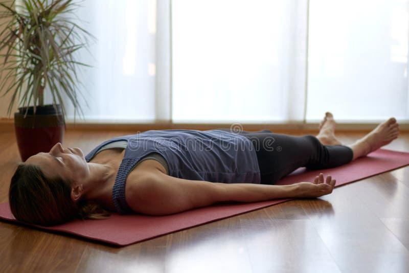 199 Yoga Nidra Photos Free Royalty Free Stock Photos From Dreamstime