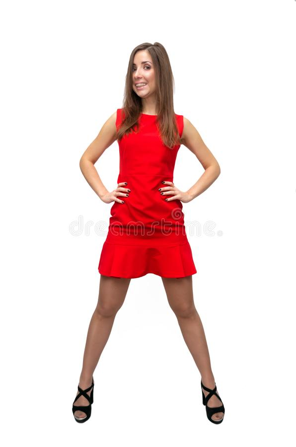 Naked girls standing with legs spread blog 309 Girl Standing Legs Apart Photos Free Royalty Free Stock Photos From Dreamstime